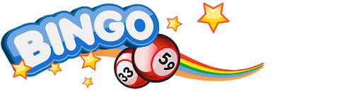 Bingo CS HC