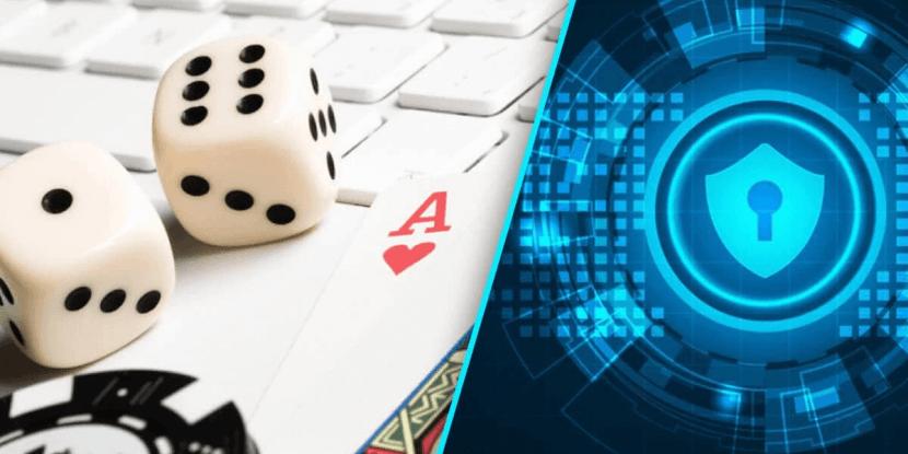 Speel Verantwoord steunt nieuw EGBA protocol