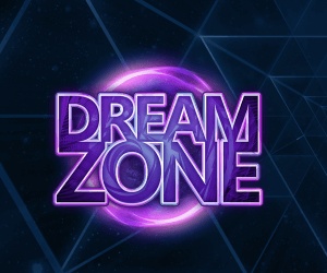 Dreamzone logo review
