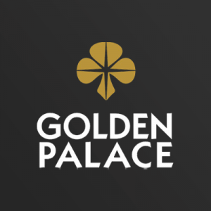 Golden Palace Casino achtergrond