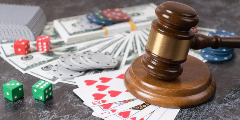 Wet Kansspelen op Afstand loopt mogelijk vertraging op