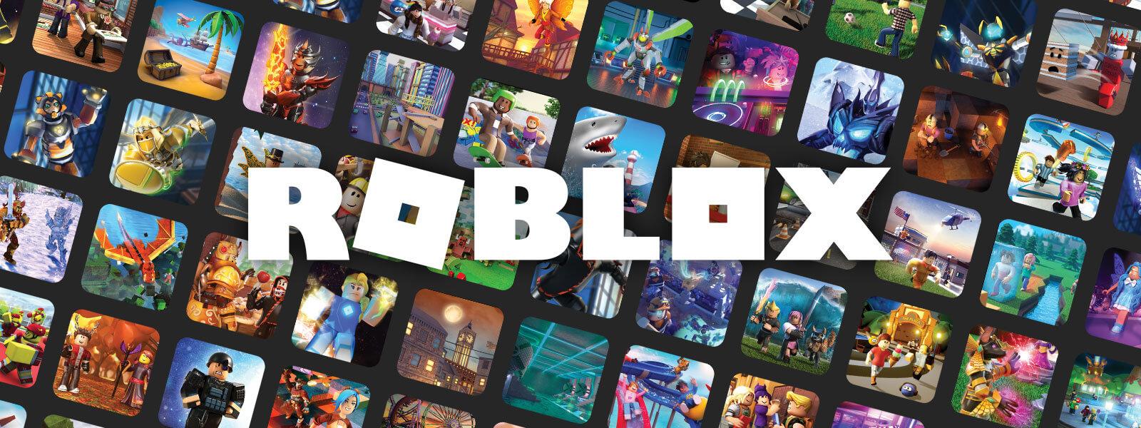 Roblox CS