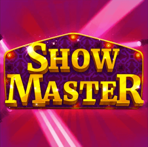 ShowMaster logo review