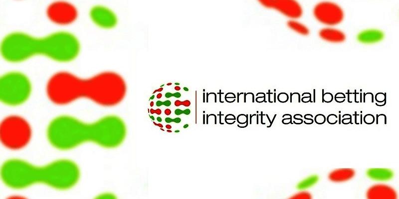IBIA en Speel Verantwoord sluiten overeenkomst