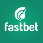 Fastbet Casino achtergrond