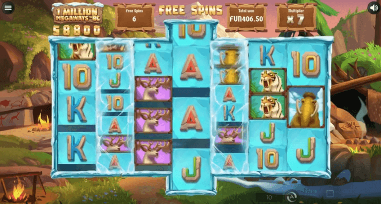 Fish table gambling game near me
