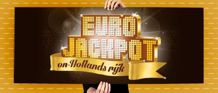 EuroJackpot CS 2