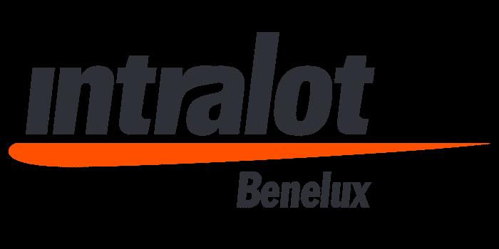 Intralot Benelux CS