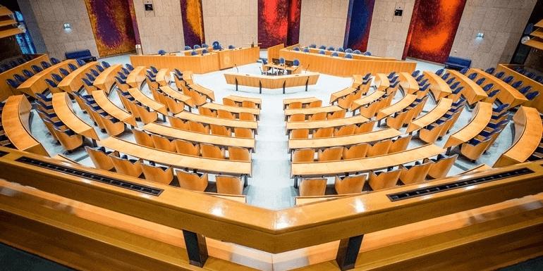 KSA uit kritiek op regulering Nederlandse markt