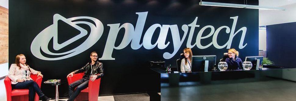 Playtech Live Casino CS