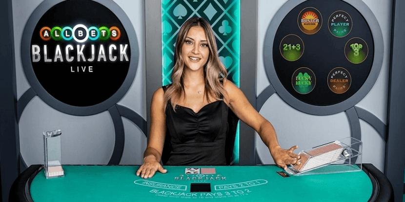 SoftSwiss casino's krijgen beschikking over Playtech live