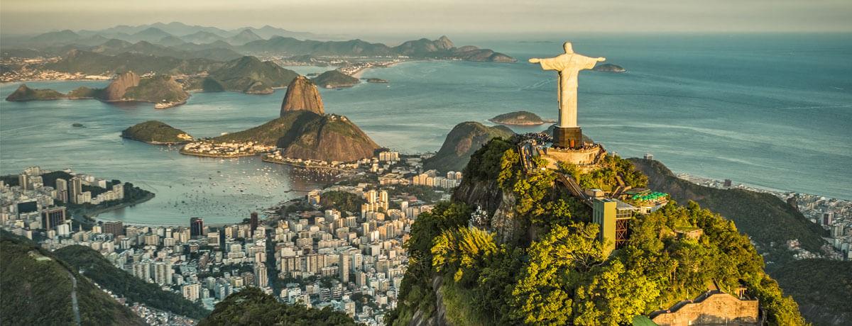 Mega Sena Rio CS