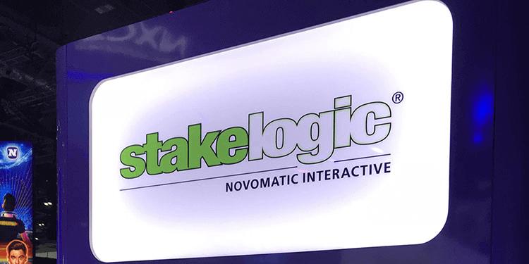 Stakelogic kondigt tweede samenwerking aan in korte tijd