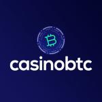 Casinobtc achtergrond