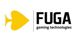 Fuga Gaming logo