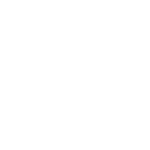 One Touch logo