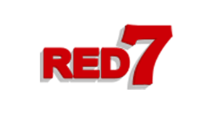 7 Red Casino Free Slots