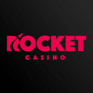 Rocket Casino review
