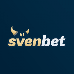 Svenbet review