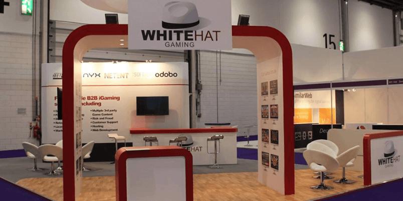 White Hat Gaming en Swintt gaan samenwerken
