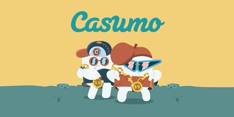 Casumo neemt CasinoSecret over