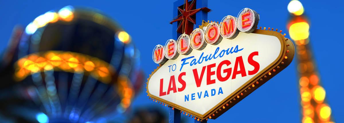 Las Vegas Cijfers CS