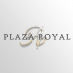 Plaza Royal Casino review