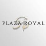 Plaza Royal Casino achtergrond