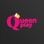 QueenPlay Casino achtergrond