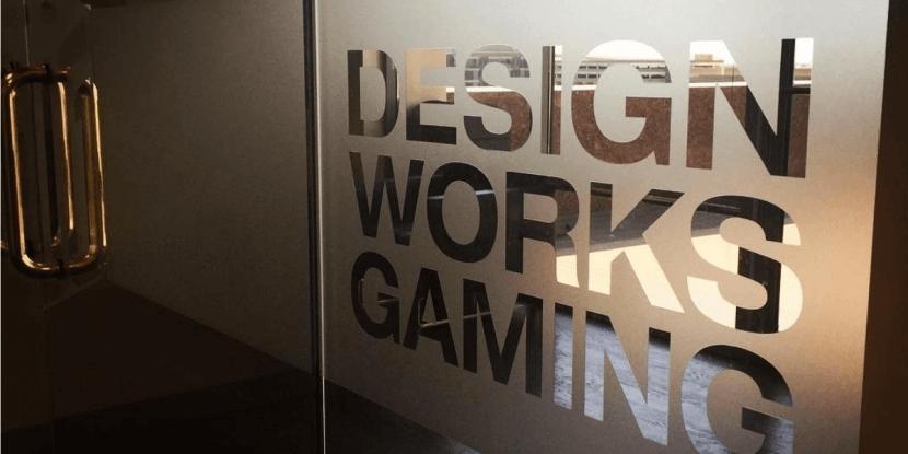 Relax Gaming voegt DWG toe aan partnerprogramma
