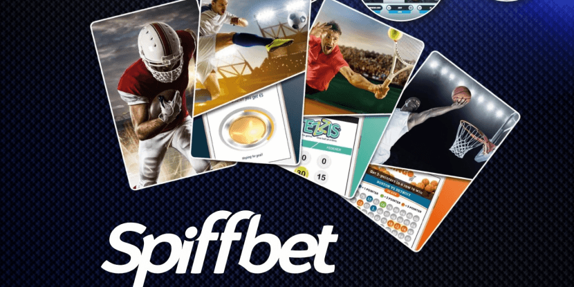 Spiffbet AB neemt Goliath Casino over