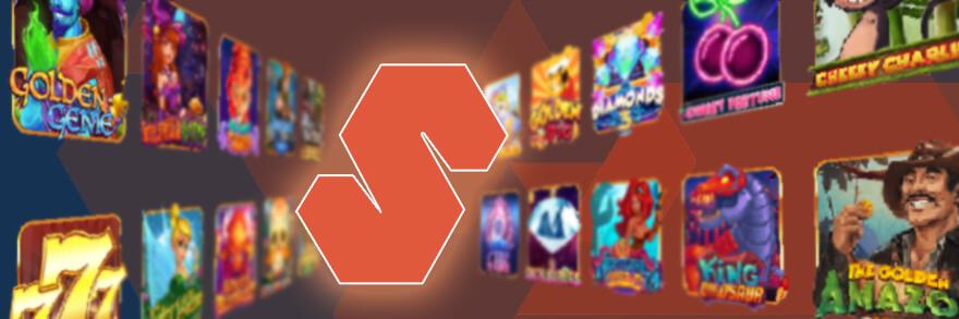 Swintt Gaming CS WHG