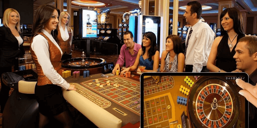Vivo Gaming en SA Gaming gaan samenwerken