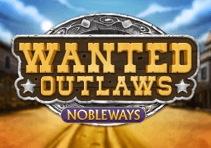 Wanted Outlaws Nobleways side logo review