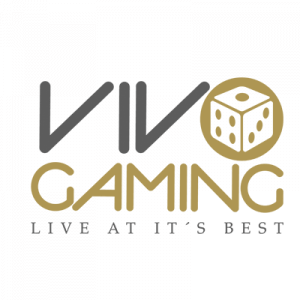 Vivo Gaming side logo review