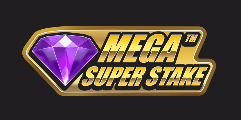 Stakelogic brengt nieuwe Mega Super Stake feature uit