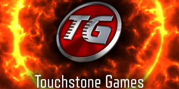 Stakelogic voegt Touchstone Games toe op platform