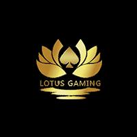 Lotus Gaming logo