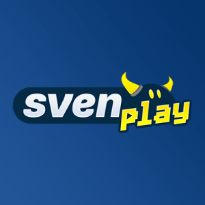 Sven Play