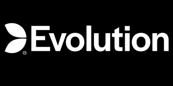 Evolution Gaming wijzigt naam en logo