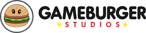 Gameburger Studio CS