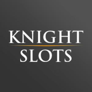 KnightSlots Casino achtergrond