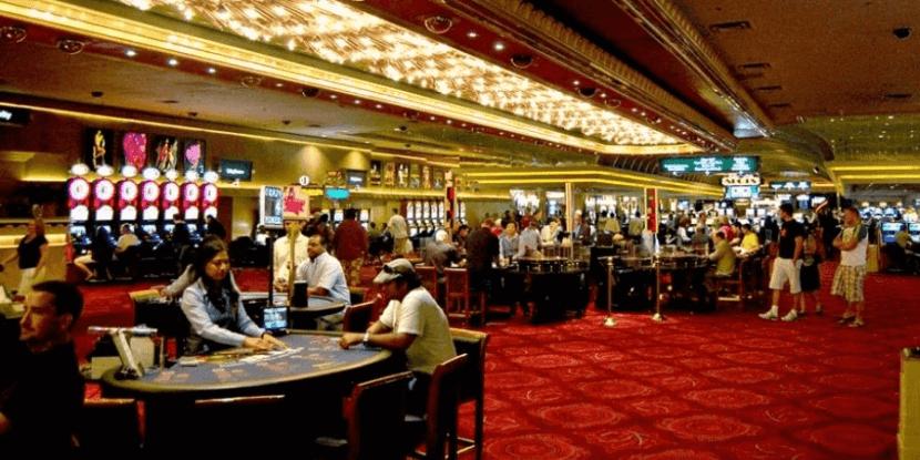 Forbes: MGM hoort bij de beste werkgevers ter wereld