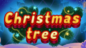 Christmas Tree logo review