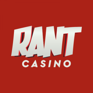Rant Casino review