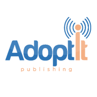 Adoptit Publishing logo