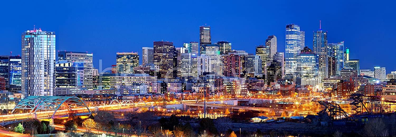 Denver Colorado CS