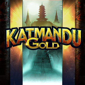 Katmandu Gold logo review