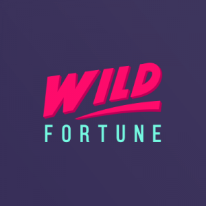 Wild Fortune Casino review