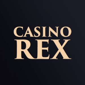 CasinoRex
